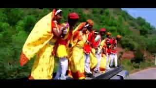 KAR MONATA KE SOPNO ASE Achena Perm অচেনা প্রেম । Bengali Movie song