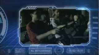 Dakilang Katapatan - by Papuri singers-    Family Video Clip