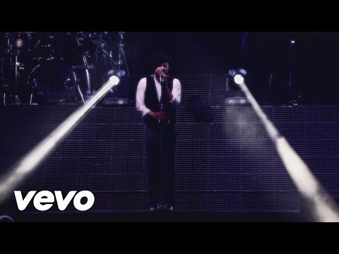 Olly Murs - Dear Darlin' (Live from the O2)