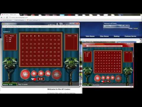 blackjack online geld verdienen