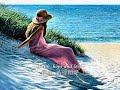 ❤♫ Love Never Fails de Amy [video]