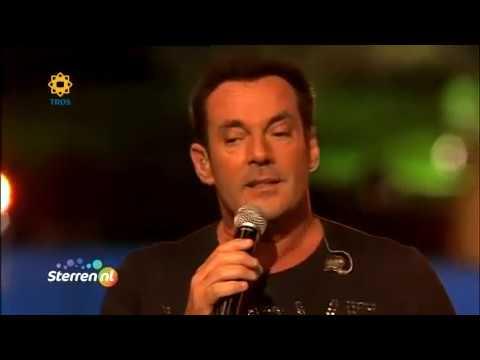 Gerard Joling - Unchained melody - De beste zangers van Nederland 2012