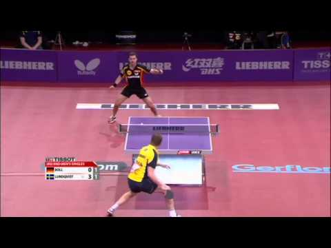 wttc-2013-highlights-timo-boll-vs-jens-lundqvist-round-3.html