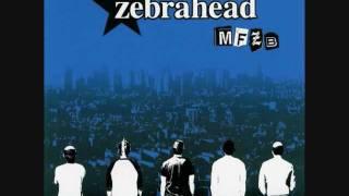 Watch Zebrahead Rescue Me video