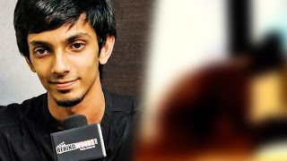 SEX SCANDAL: Anirudh Clears The Doubt About The Scandal Video