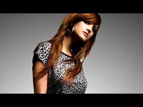 Ashlee Simpson - Eyes Wide Open