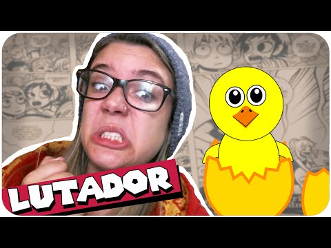 Rapidinha: O Ovo Lutador (malena Na Cozinha) video