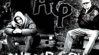 Hemp Gru - Niespełnione Obietnice (+ 4 zwrotka)