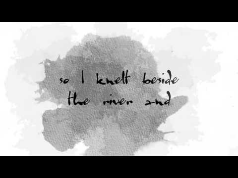 The Gray Havens - Ghost Of A King Official Lyric Video