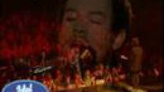 Watch David Cook The First Time Ever I Saw Your Face video