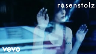 Watch Rosenstolz Liebe Ist Alles video