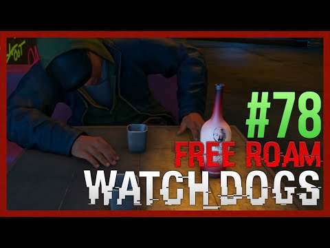Watch Dogs How To Hack People For Money