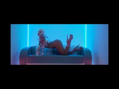 TIAH-POFÁTLAN (Official Music Video)