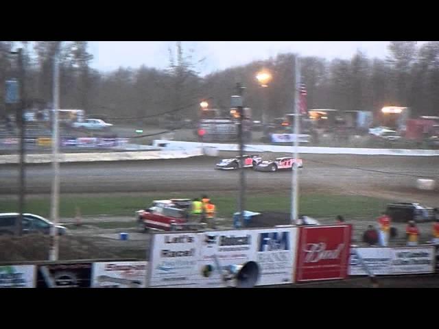 2013 34 raceway lm ht4 4-20-13