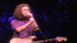 Tears for Fears - Famous Last Words (Live)