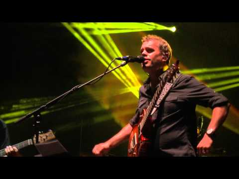 Umphreys Mcgee - Cut The Cable