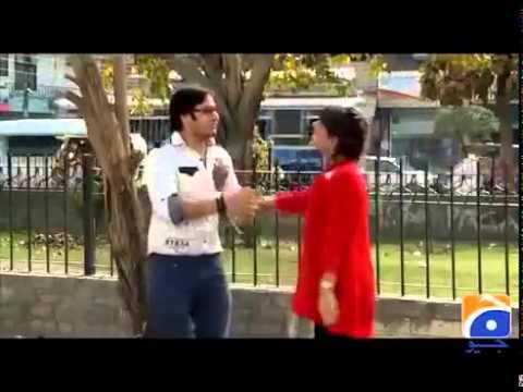 media urdu stories for kids with moral videos