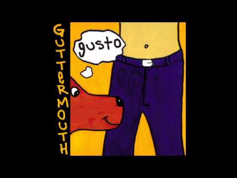 Guttermouth - Looking Out For 1