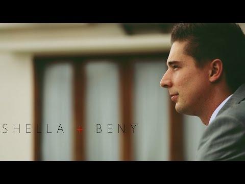 download lagu Shella & Benny New Highlights gratis