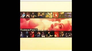 Watch Threefoot Not About You video
