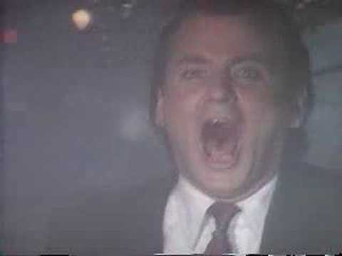 Scrooged is listed (or ranked) 22 on the list The Best Christmas Movies
