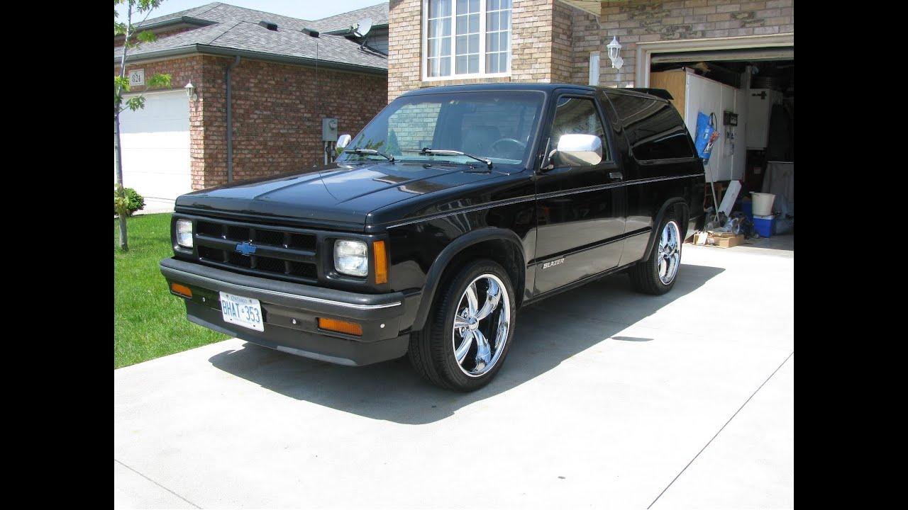 Used Chevrolet Silverado 1500 For Sale Houston TX  CarGurus