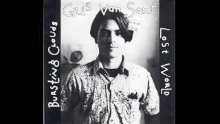 Gus Van Sant - Bursting Clouds