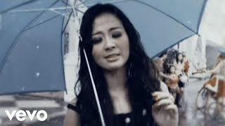 Astrid - Mendua (Official Video)