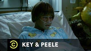 Key  Peele  MakeAWish
