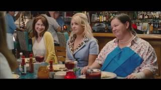 Bridesmaids  |  Restricted Trailer  |  (2011)