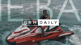New London & Langi - She Bad [Music Video] | GRM Daily