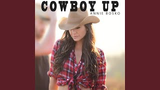 Annie Bosko New Song