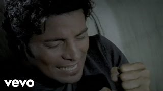 YouTube Musica Chayanne : No Se Por Que