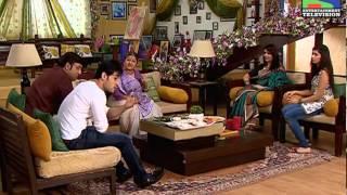 ChhanChhan - Episode 47 - 12th June 2013