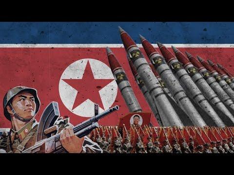 Ето, така ще започне новата световна война