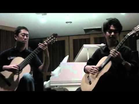 พี่จ๊ะ Live in Concert at Chintakarn Music Institute, Chidlom tower 10th Floor