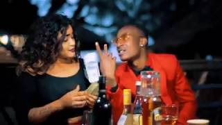 Man Chebe ft Man Fongo NAVIMBA official video