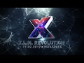 T L N Revolution 10 Years Anniversary YOTASPACE 11 02 2017 Official Trailer mp3