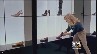 Payless Opens Fake Luxury Store, Sells Customers $20 Shoes For $600 In Experiment