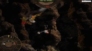 Игры для pc kranx productions hammerfight (jewel)