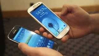 Samsung Galaxy S III preview_ hands-on with the next Android superphone