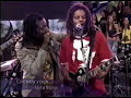 Alpha Blondy - Cocody Rock Live