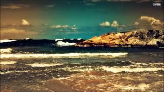 MaRLo feat. Jano - The Dreamers (Radio Edit)