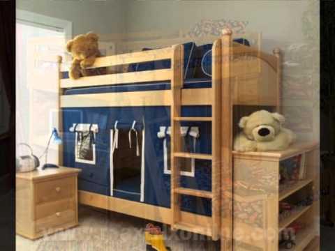 Bunk Bed Plans Double Toys And Joys Wood Plans PDF Download
