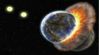 Porque o mundo não acabou dia 21/12/2012 :P