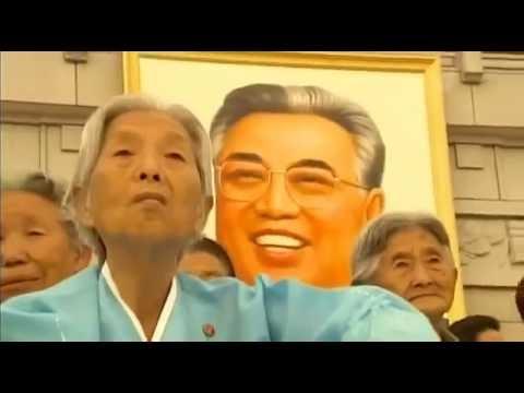 Жизни в Северной Корее   Ужас 21 века   Документальный Фильм