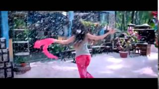All Of Me - Chester See Cover - Ek Villain (Hindi / Indian Movie)