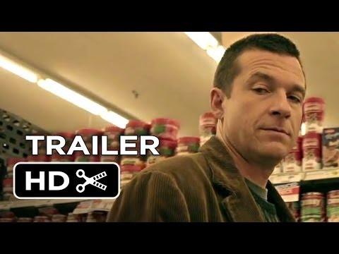 Bad Words Official Trailer #1 (2014) - Jason Bateman Movie HD