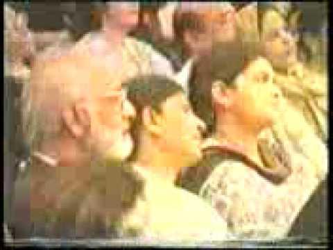 Duriya Pakistani Dresses.3gp video