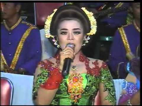 Eling eling Pasemon- Palaran Gambuh Pangathak_LANGGAM Campursari BLS